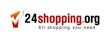 24 Shopping Jämför priser